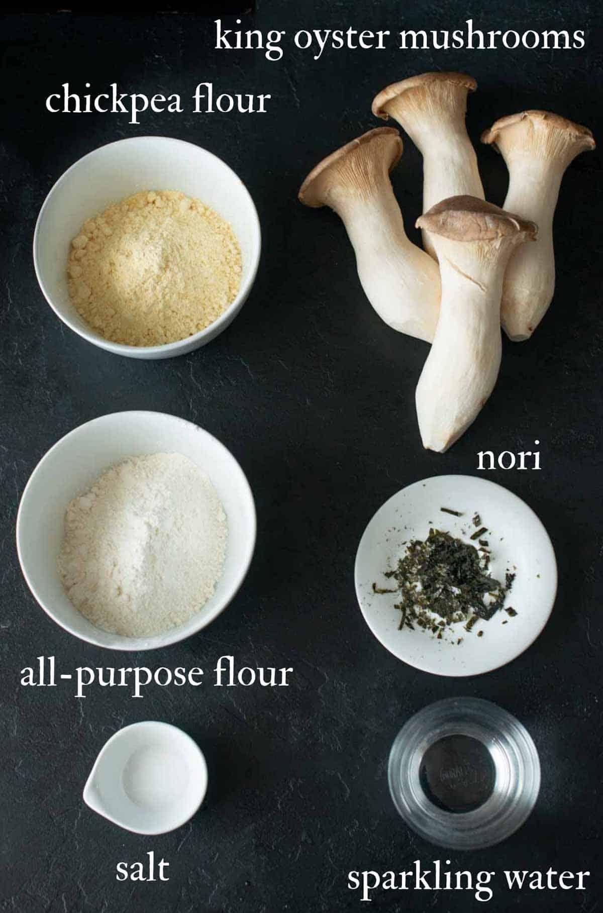 Image: Ingredients